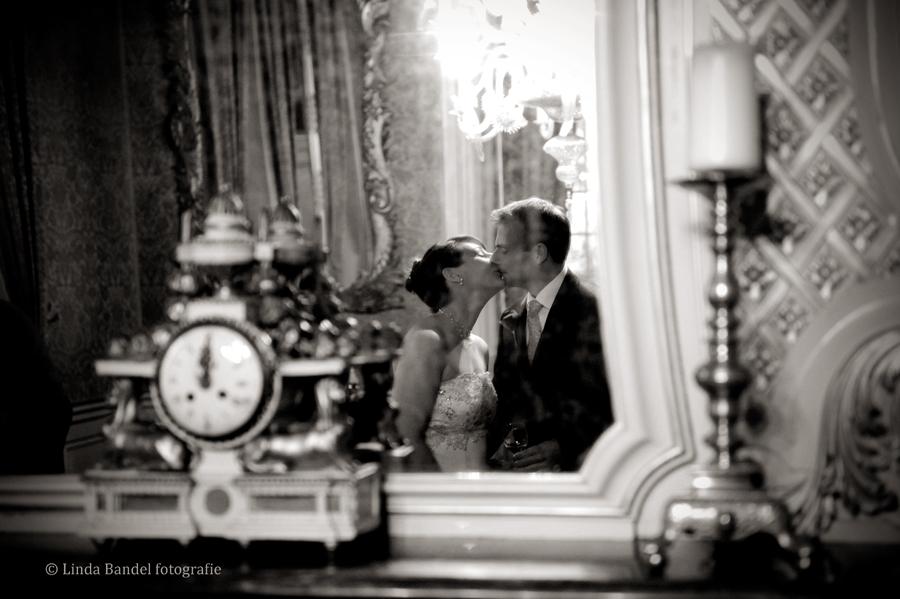 Bruidsfotograaf-bruidsfotografie-Den-Haag-trouwfotograaf-wedding-photograpy